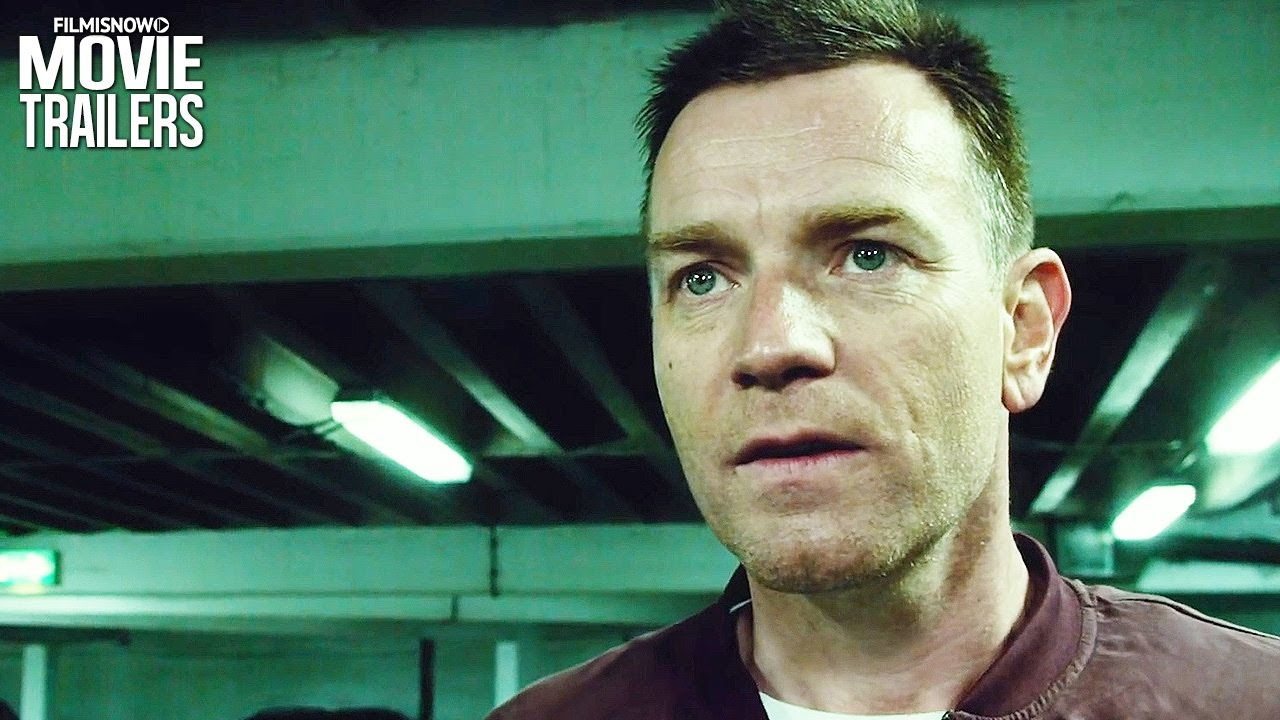T2 trainspotting renton encounters fancis in all new clip for the upcoming sequel