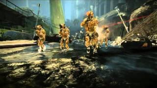 Video Crysis 2 - Retaliation Pack Trailer download MP3, 3GP, MP4, WEBM, AVI, FLV Desember 2017