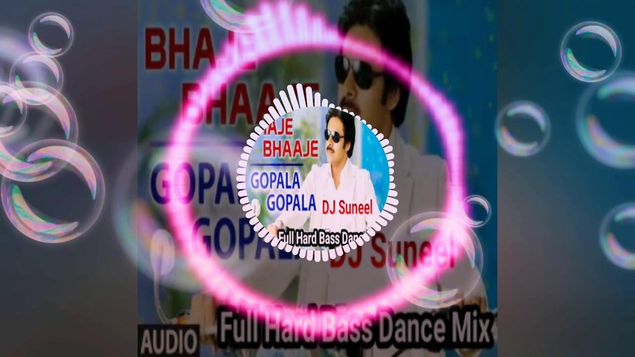 Gopala gopala (2015) telugu mp3 songs free download   news headlines.