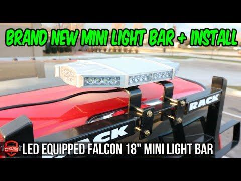 Falcon Flight Light Bar Wiring Diagram from i.ytimg.com