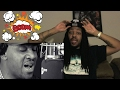 Fire In The Booth Bugzy Malone CHICAGO REACTION