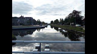 Veenoord (Holandia)
