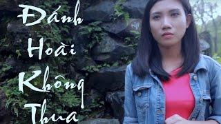 [QuayTV] Tập 43 - Đánh Hoài Không Thua - Phim hài hành động 2015