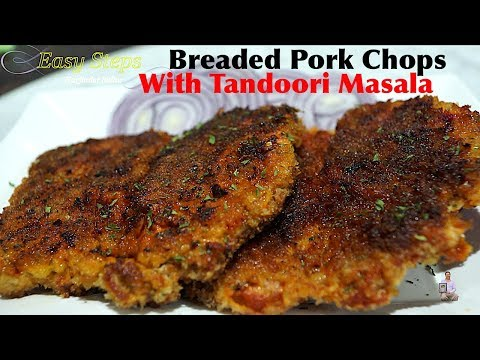 pan-fried-breaded-pork-loin-chops-with-tandoori-masala