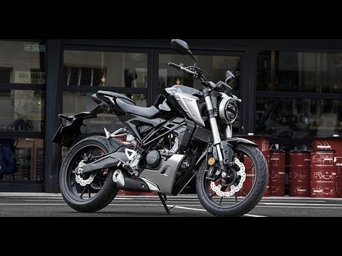 honda cbr  indian price  specifications youtube