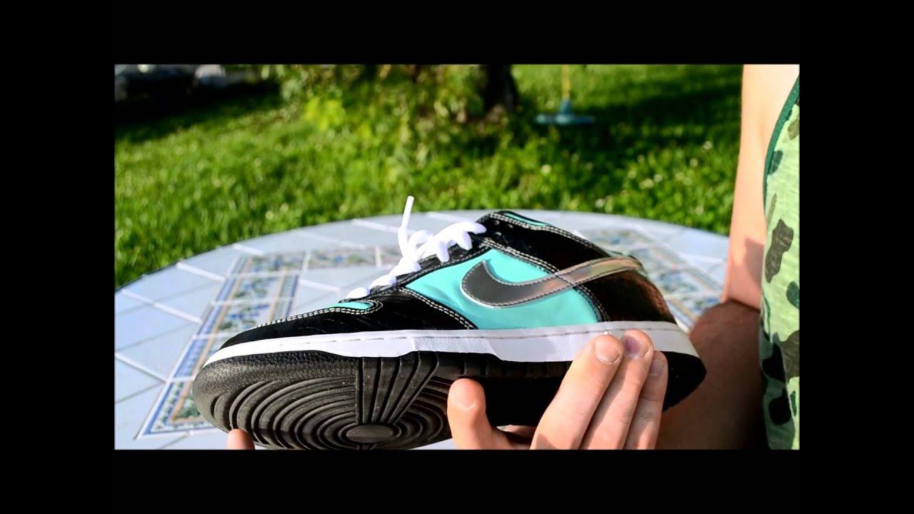 820d5df16d0118 Nike SB Dunk Low