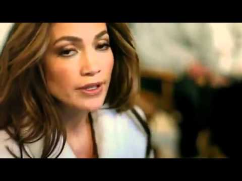 Jennifer lopez loral paris color riche le gloss commercial jennifer lopez loral paris color riche le gloss commercial 2011 making of altavistaventures Choice Image