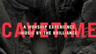 shepherd strong- the brilliance (ft. michael gungor)