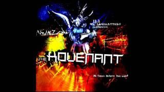 The Kovenant - In Times Before The Light - 2002 Version - Full Album