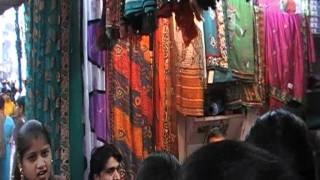New Delhi - Nai Sarak - 22.11.2011