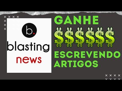 💰-melhor-site-para-ganhar-dinheiro-escrevendo-artigos,-notícias,-textos