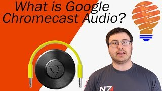 Google Chromecast Audio price in South Africa | Compare Prices