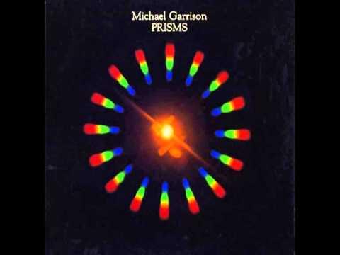 Listen Michael Garrison - Lasers