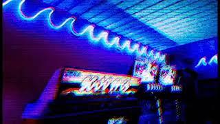 trevor daniel - falling ( slowed + reverb )