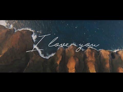 Jalen Santoy - Foreplay (Flowavez & Vitor Bueno Remix) (Official Video)