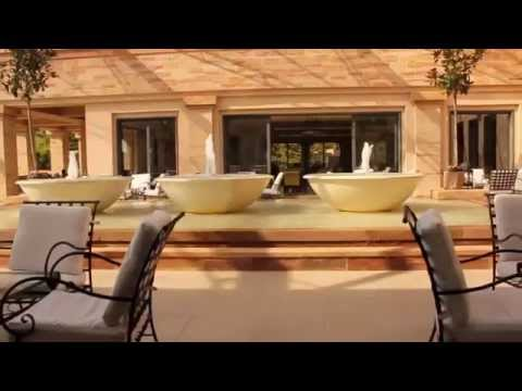 Grecotel Cape Sounio luxury business resort with conference & meetings Athens, Greece