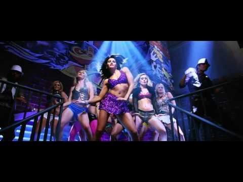 Akshay Kumar Song 4 HD 1080p Bollywood Songs BluRay - YouTube.mp4