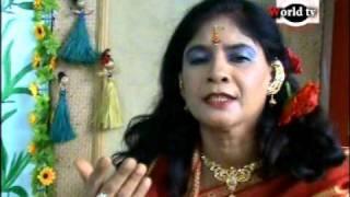 ami mela theke indian song.mpg