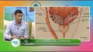 Medikament Prostata Duodart Remedio Caseros Para La Prostata Inflamada