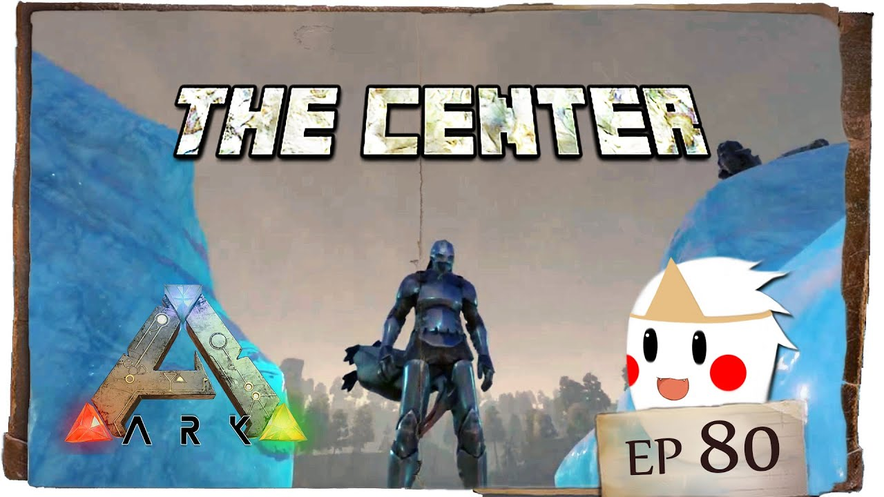 【ARK方舟生存:THE CENTER】滿滿的企鵝島 EP80  </p> </div><!-- .entry-content -->   </article><!-- #post-## --> <nav class=