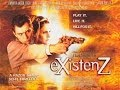 "eXistenZ - FX Documentary ""The Secret World of Carol Spier"""