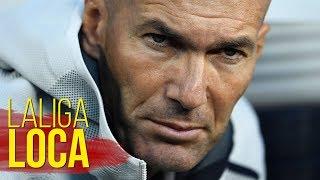 La Liga Loca #75 - zapowiedź sezonu 2019/20