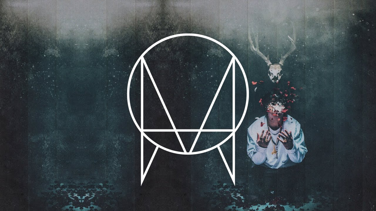 wallpaper yellow claw
