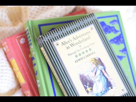 Livros em inglês para iniciantes e fluentes | Mandy Francesa