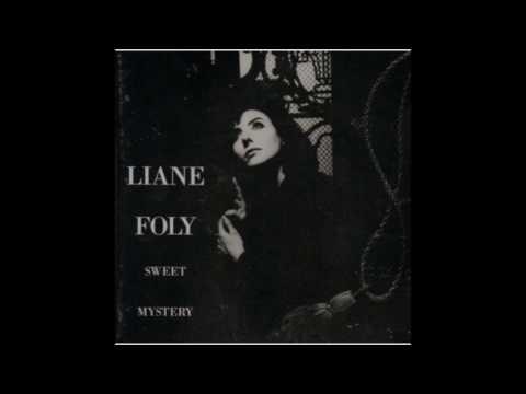 Liane Foly - Tell Me Why