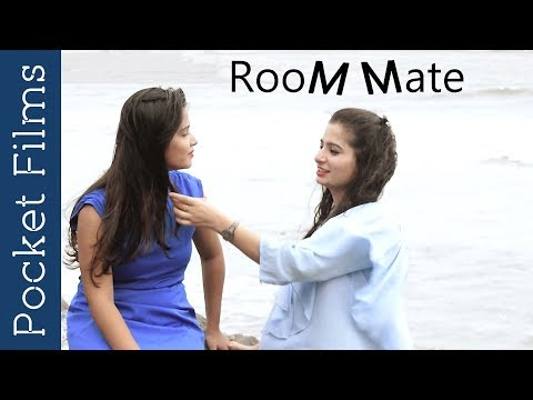 Thriller Short Film - Room Mate