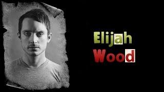 [КМЗ]: Элайджа Вуд (Elijah Wood) - Как Менялись Знаменитости