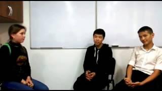 #уроки #английского #языка #в #Эклектике #Бишкек #Кыргызстан — в Курсы Китайского языка в Бишкеке.