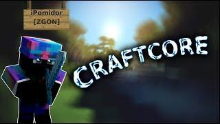 Download Video NAJWIĘKSZA KLEPA NA CRAFTCORE.PL ! PLAN/ZGON/2LS/SEXI vs OSIT/KRET/NOLS MP3 3GP MP4