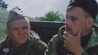 Фильмы# про войну  Классный русский фильм про диверсантов  Военные фильмы