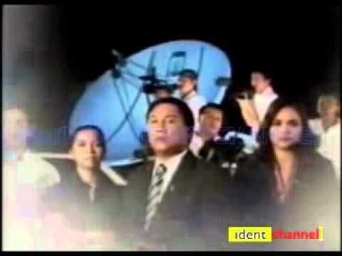 TV Patrol Northern Mindanao