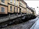 Stockholm Lidingö 1