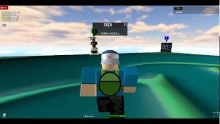 MUSSIC ON ROBLOX FROM SM SONIC AND NYAN CAT!