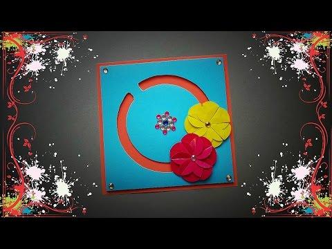 diy---circle-spinner-card-(flower-card)---tutorial-/-diy-cards