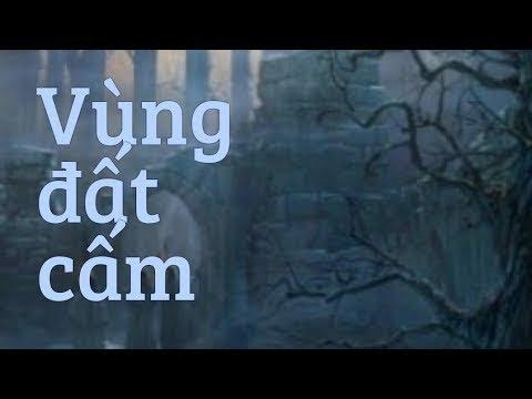 Bộ phim đang làm mưa làm gió hiện nay
