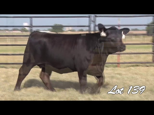Pollard Farms Lot 139