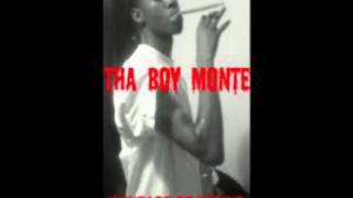 Tha Boy Monte~ Dyme Piece Thumbnail