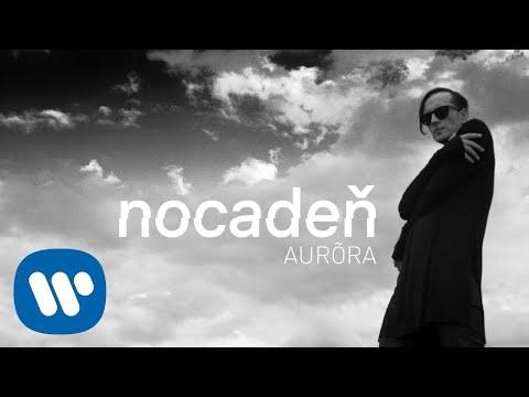 Nocaden - Aurora