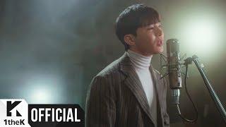 [MV] Kim MinSeok(김민석) _ Spring Comes(봄이 오는 날에)