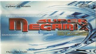 Lagu Dugem FULL Album (Super Megamix 2008) Cyber House Music