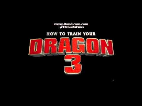 John Powell -the haddock family-How To Train Your Dragon 3