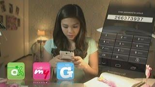 Video Oh My G!: Password download MP3, 3GP, MP4, WEBM, AVI, FLV Agustus 2018