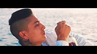 Alemán - Estilo y Flow (Prod. Danny Brasco) [Video Oficial]