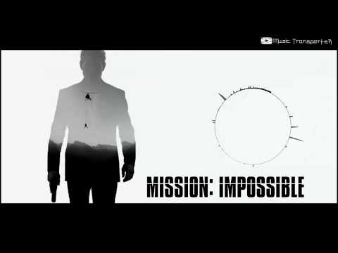 mission-impossible-ringtone-|-tom-cruise-|-two-variants-|-music-transporter-|-download-link-below-👇