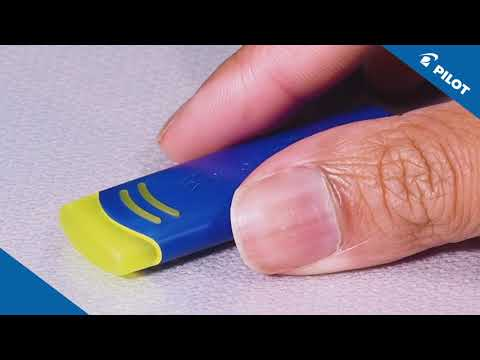 Pilot - FriXion Eraser