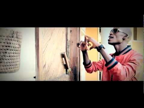 Tebogo Mathiba - Thari Ya Sechaba (official Video)